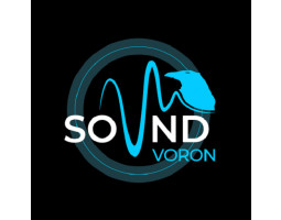 VoronSound